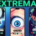 PERSONALIZACIÓN EXTREMA ANDROID!! 2019