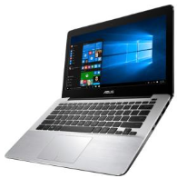 Asus X302U Drivers windows 10 64bit