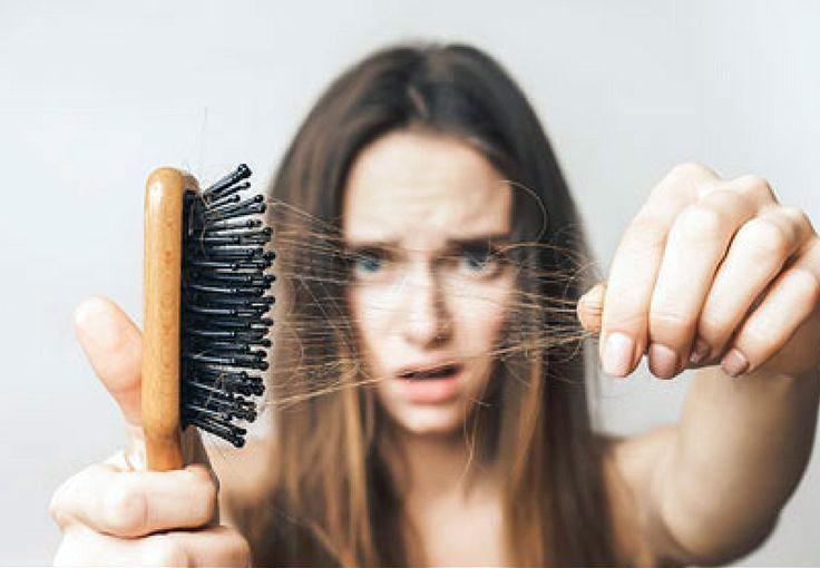 ринфолтил ампулы для роста волос отзывы