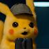 """""""Detetive Pikachu"""" ganha mais um trailer pra gente amar"""