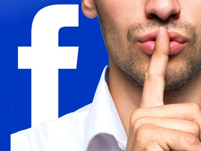 أسرار الفيس بوك أسرار الفيس بوك 2012 أسرار الفيس بوك 2014 أسرار الفيس بوك 2015 أسرار الفيس بوك 2016 أسرار وخفايا الفيس بوك facebook اسرار الفيس بوك 1-سمايلات متحركة اسرار الفيس بوك 2012 اسرار الفيس بوك 2013 اسرار الفيس بوك 2014 اسرار الفيس بوك 2015 اسرار الفيس بوك 2015 للاندرويد اسرار الفيس بوك 2016 اسرار الفيس بوك promisr اسرار الفيسبوك 2015 اسرار الفيسبوك pdf اسرار الفيسبوك للجوال اسرار صفحات الفيس بوك 2015 اسرار وخدع الفيس بوك 2014 اسرار وخفايا الفيس بوك اسرار وخفايا الفيس بوك 2014 اسرار وخفايا الفيس بوك 2015 تحميل كتاب اسرار الفيس بوك pdf جميع اسرار الفيسبوك كاشفو أسرار الفيس بوك+18 كتاب اسرار الفيس بوك pdf
