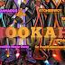 New Music: Danagog feat Davido, Burna Boy & Stonebwoy – Hookah (Remix) | Download MP3