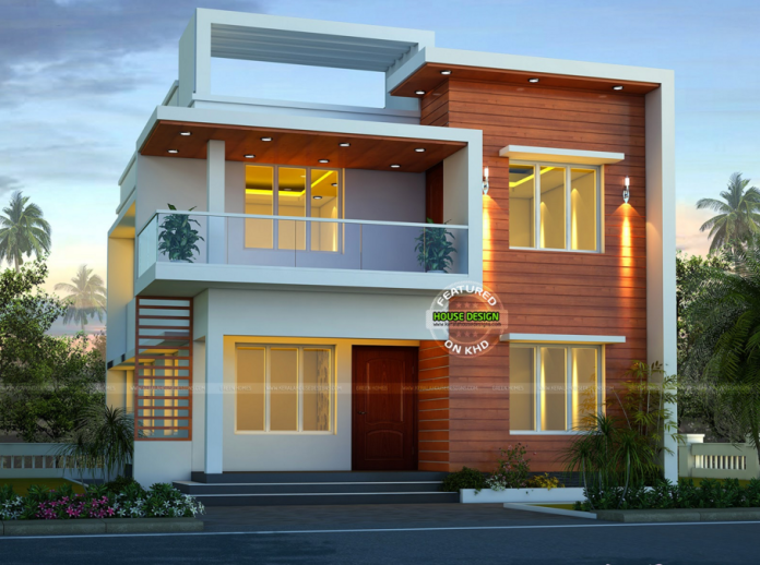 this houses outside and inside and floor plans and lay out bahay ofw