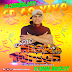 CD (AO VIVO) ESPECIAL CARNAVAL 2017 RADIO MEGA TOP SOM DJ RAFAEL ABSOLUTO