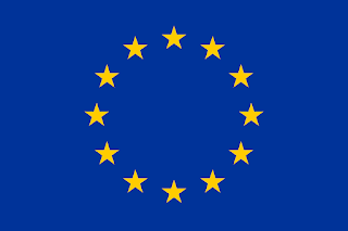 https://europa.eu/european-union/index_es