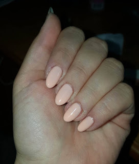 https://www.rosegal.com/nails-tools/elite99-one-step-gel-polish-1244733.html?lkid=205394