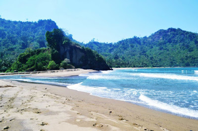 akcaya tour & travel, harga travel malang banyuwangi, +62 8 22 333 633 99