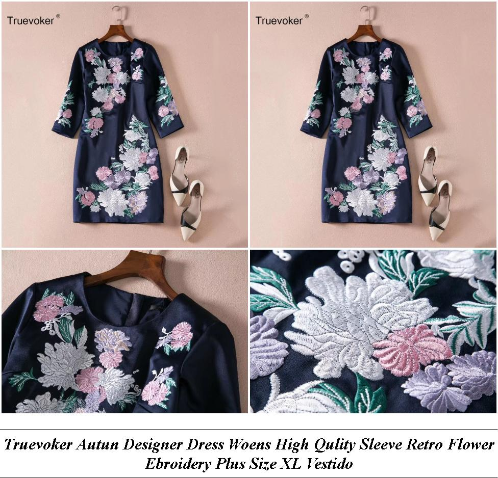 Night Dresses Shops In Istanul - Cheap Plus Size Clothing With Free Shipping - Indian Designer Dresses Online Shopping In India
