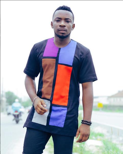 """""""Nigerian Women Are Better Breadwinners Than Men""""- Peks Ikeji."""