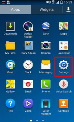 Cara Menggunakan Whatsapp Tanpa Update 1