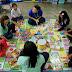 Recursos pedagógicos auxiliarão no desenvolvimento socioeducativo dos alunos da rede municipal
