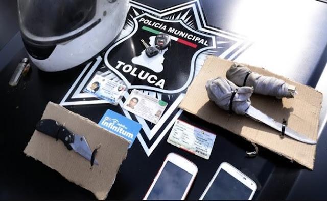 Smartphones, casco, tarjeta