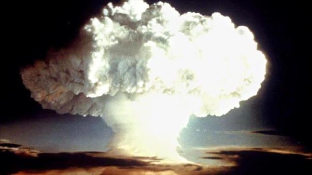 Corea del Norte: Armas nucleares de EEUU causaron cambio climático