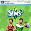 The Sims 3 Into the Future PC Game Download - Download Free Games for PC Full Version