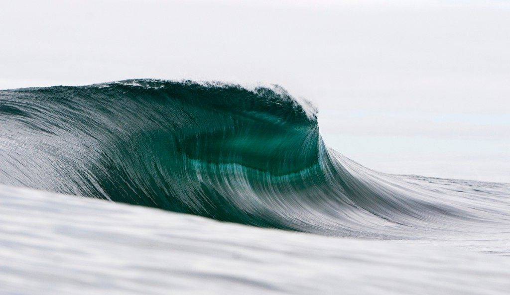 Ray Collins 10 1024x593