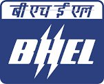 www.govtresultalert.com/2018/03/bhel-recruitment-careers-latest-apply-govt-jobs-vacancy-notification