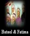 http://www.humaliwalayazadar.com/2016/09/batool-fatima-dhamani-soz-salam-marsia.html