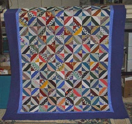 Quiltville S Quips Amp Snips Free Patterns