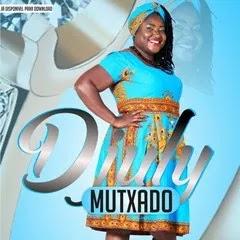 BAIXAR MP3 || Djuly - Mutxado [Prod By HI MUSIC] || 2018