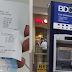 Guy Goes Viral for Returning Php10k Left by Someone at ATM