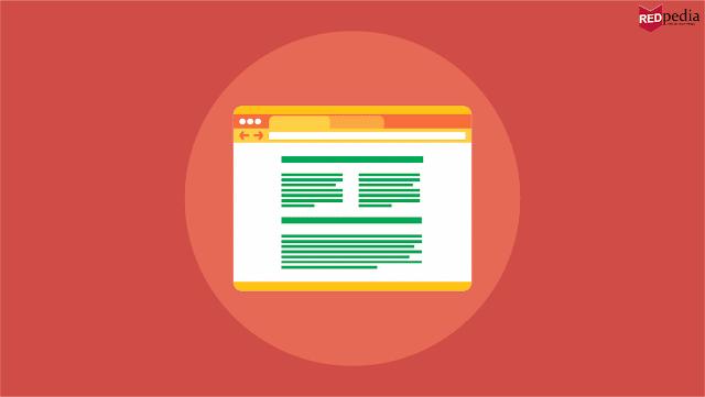 Panduan Cara Mendapatkan Sitelink dari Google