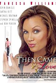 Watch And Then Came Love Online Free 2007 Putlocker