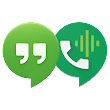 How to Use Google Hangouts For Free WiFi Calls and Texts