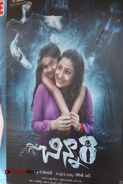 Upendra Priyanka Trivedi Chinnari Trailer Launch Pos  0001.jpg