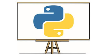 Guide for Python Programming