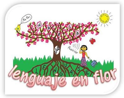 http://lenguajeenflor.blogspot.com.es/