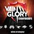 ្កការប្រកួត Vainglory Championships នៅ EU នឹងបញ្ចប់នៅយប់នេះ - ទាយមើលក្រុមណាលើកពាន?