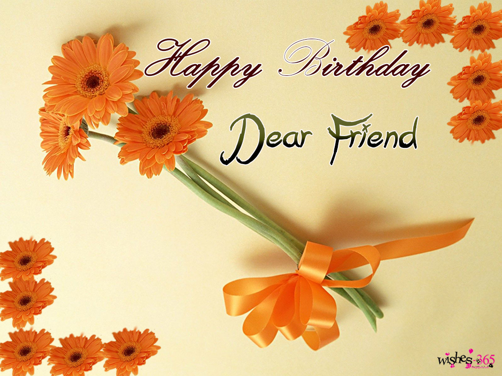 Poetry and worldwide wishes happy birthday wishes for best friend i have three wishes for you on your birthday first i wish that this birthday teaches you something new and beautiful second i wish that you have a day izmirmasajfo