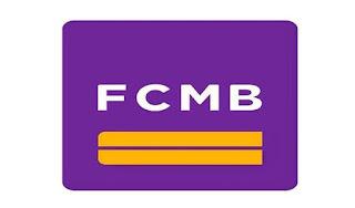 First City Monument Bank Plc (FCMB) Graduate Internship Program (FCMBFlexxtern)