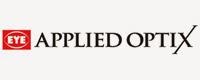 Company Information EYE Applied Optics