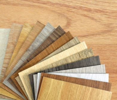 The Best Type Of Floor Material That Is Good For The Room