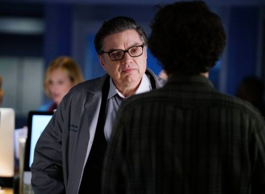 "NUP 186732 0811 595 Spoiler%2BTV%2BTransparent - Chicago Med (S04E21) ""Forever Hold Your Peace"" Episode Preview"
