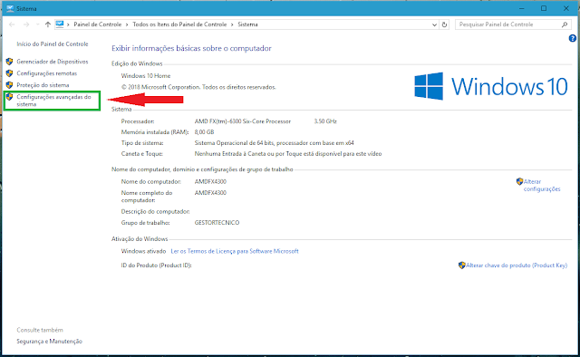windows10-sistema-avançado