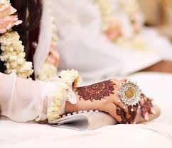 Hukum Perkawinan Saat Hamil Zina