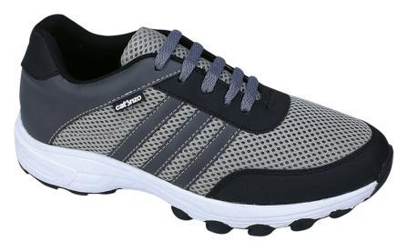 Sepatu Running Pria Catenzo DY 032