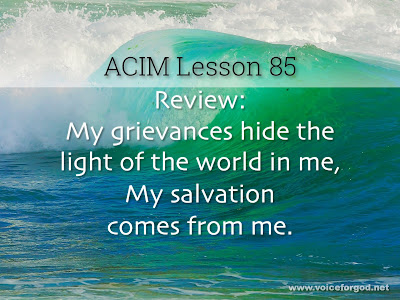 [Image: ACIM-Lesson-085-Workbook-Quote-Wide.jpg]