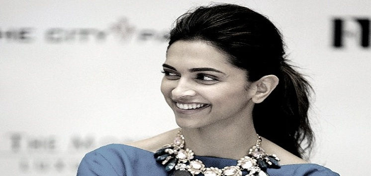 Deepika Padukone is world's 10th highest paid actress ...