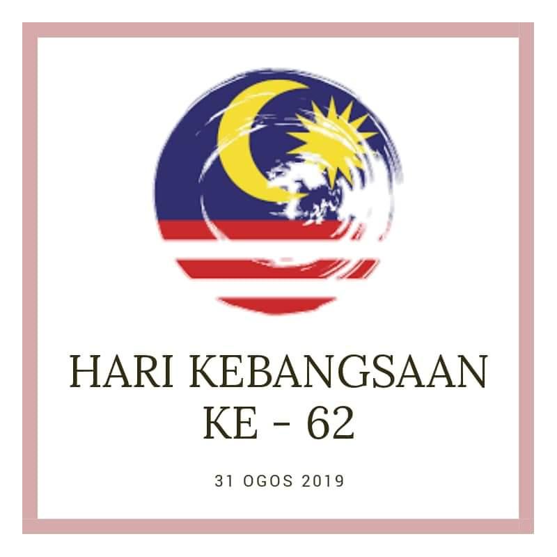Kuiz Mini Santai Kelantan Terengganu Kelantan Terengganu Negeri Negara Forum Cari Infonet