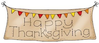 happy-thanksgiving-banner-clipart
