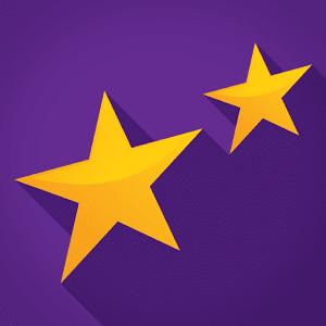 lucky-stars-logo-offerscloud