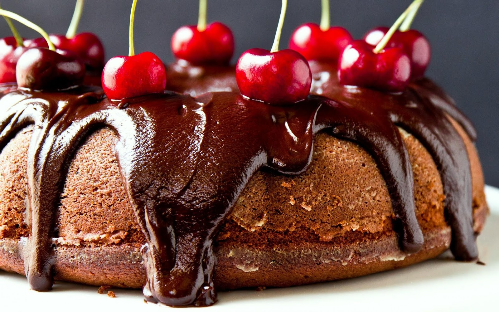 Full HD Chocolate Day Wallpapers 2016 1080p