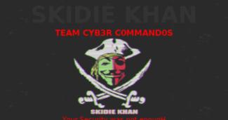 Skidie-khan-hacker