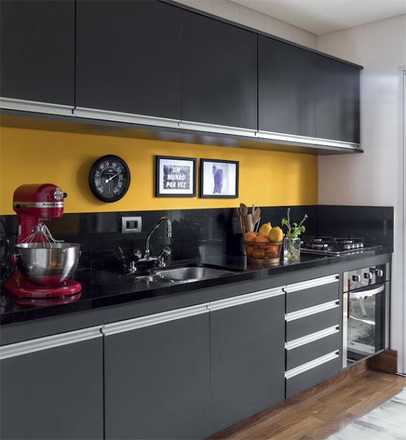 cozinhas-americanas-planejadas-coloridas-modernas-15