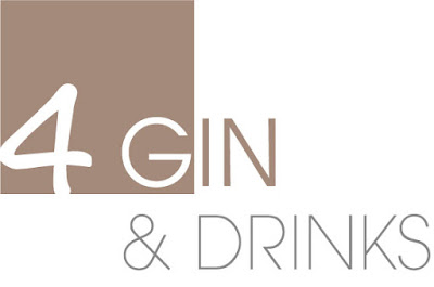Logo, Horsebox-Bar, horseboxbar, Bayern, Garmisch-Partenkirchen, Event, mobile Bar, pop-up Bar, rent a bar, Uschi Glas, 4 weddings & events, 4 Gin & drinks, Hochzeitsbar, Event-Bar, Highlight für Events, Barhänger