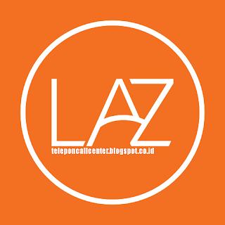 Call Center Customer Service Lazada Indonesia