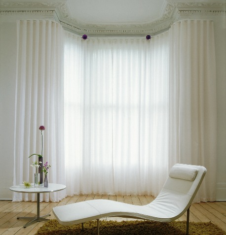 The Best Way To Make Your Own Curtain Rails Curtains Design